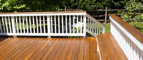 Deck Stain Ideas Two Tone  Would You Like A Two Tone Deck. Creative Drawing Journal Ideas. Colour Ideas For Black And White Kitchen. Drawing Ideas For Dads. Wedding Cake Ideas Uk. Dinner Ideas New. Vanity Plate Name Ideas. Art Ideas Snow Queen. Storage Ideas For Quilt Patterns