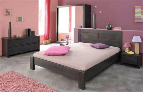 ot la chambre meuble chambre 031753 gt gt emihem com la meilleure
