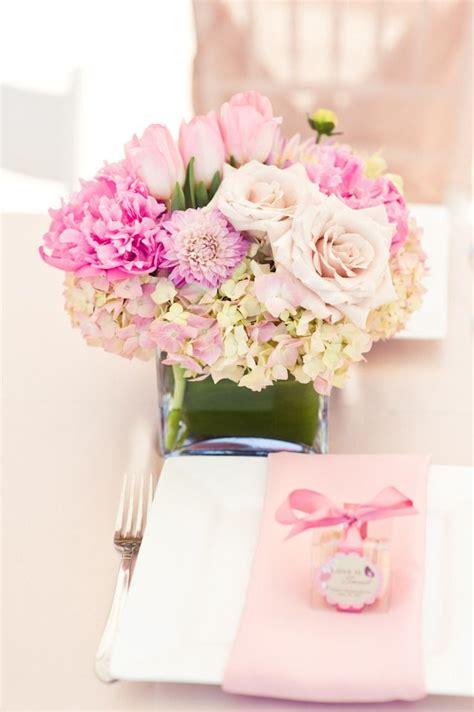 centerpieces for bridal shower 11 best images about bridal shower floral arrangements on pinterest bridal showers bradley