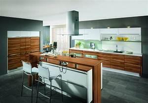 Foto, Modelos, Muebles, De, Cocina, Moderna, 10balt, Muebles, A