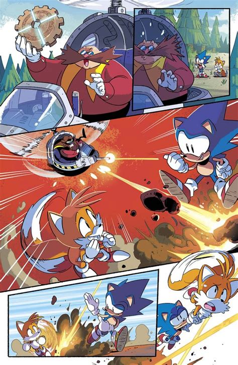 celebrate sonic  hedgehogs  anniversary