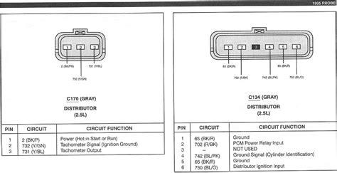 hei mod diagram page 2