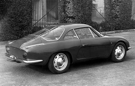 Used 1978 Renault Alpine for sale in Durham | Pistonheads