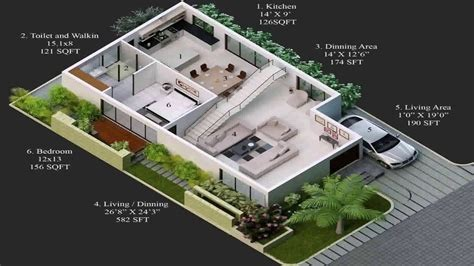 house plans india gif maker daddygifcom