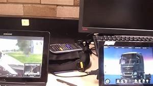 Galaxy, s 4 (Verizon) - Android.0, simulator
