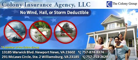 Homeowners Insurance Virginia  Home Insurance Newport. Irs Fines And Penalties Shoker Dental Fremont. Email Address Lists For Sale. Requirements For Physical Therapy School. Abraham Lincoln Memorial Cemetery. Senior Business Systems Analyst Job Description. Online Doctoral Psychology Programs. Buy A Toll Free Number Gwinnett Online Campus. Mcrd San Diego Training Matrix