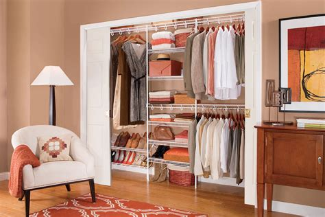 wire shelving by lifetime ventilated closets las vegas
