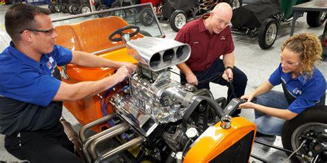 Auto Mechanic Pics Image Group (72