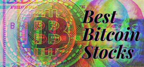 After starting the year trading at us$7,152, bitcoin's price has climbed up over us$11,861 as of august 20, 2020. The 8 Best Bitcoin and Cryptocurrency Stocks To Buy Right Now! - The Stock Dork