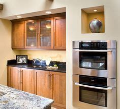 kitchen cabinets pictures gallery via lactea honed can be leathered kitchen 6321