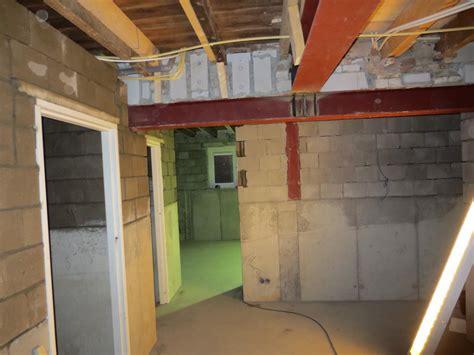 Garage Onderkelderen bestaande woning geheel onderkelderen apeldoorn uw