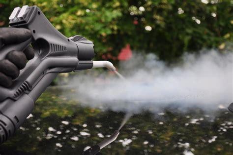 nettoyeur vapeur siege auto nettoyeur vapeur professionnel automobile suprasteam