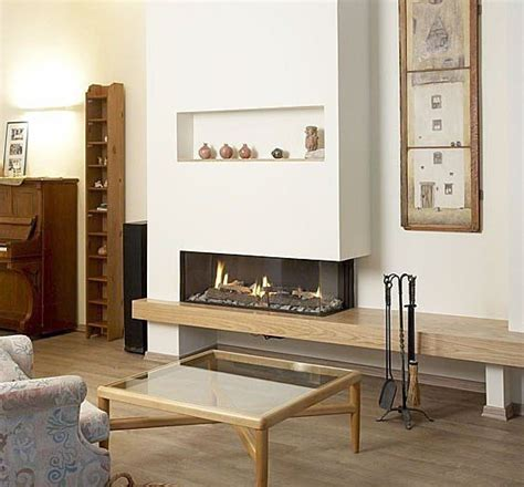 gas fireplace unit modern gas fireplace design contemporary luxury living