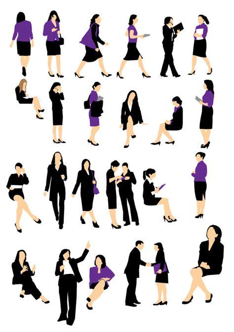 politics pitfalls  women excessive modesty brandon