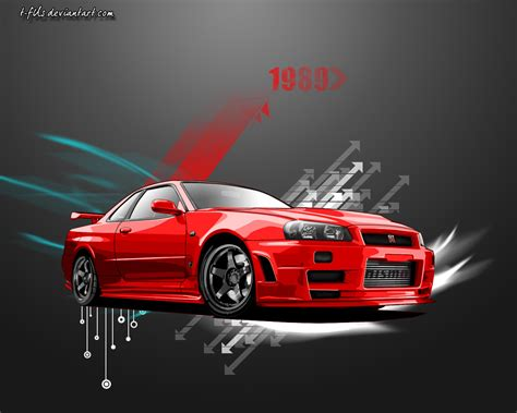 Wallpaper Car And Clip by Free Vector Car Free Clip Free Clip On