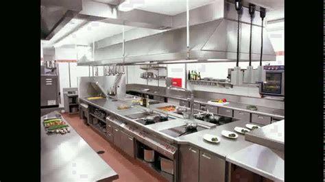 hotel kitchen design hotel restaurant kitchen design 1706