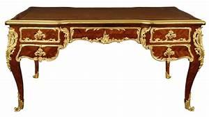 Style Louis XV