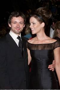 Kate Beckinsale And Michael Sheen Pic1