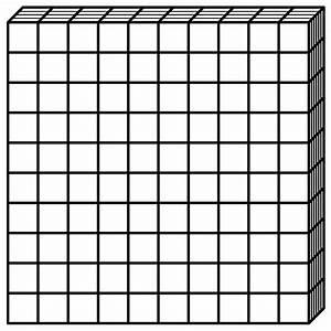 Abc Blocks Clipart Black And White | Clipart Panda - Free ...