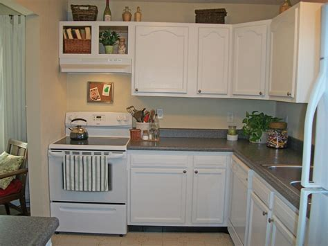 Review for Selecting Best Value Kitchen Cabinets   Home