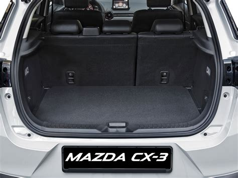 mazda cx 3 kofferraum mazda cx 3 2018 kaufen m 252 nchen auto till