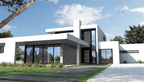 constructeur de maison moderne maison moderne top maison