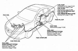 Manual De Taller Chevrolet Cruze 2010