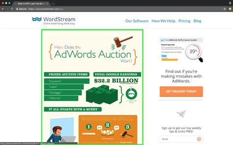 Internetmarketingstrategies