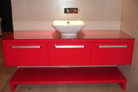 meuble cuisine salle de bain brian meuble salle de bain beige u poignee cuisine