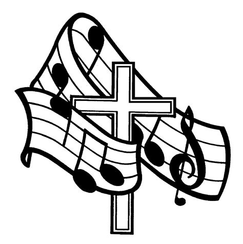 Gospel Clipart  Free Download Best Gospel Clipart On