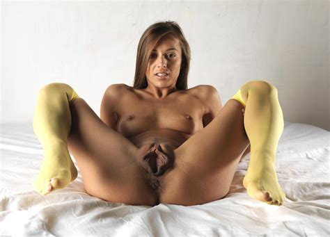 Large Labia Page Lustful Naked Pics