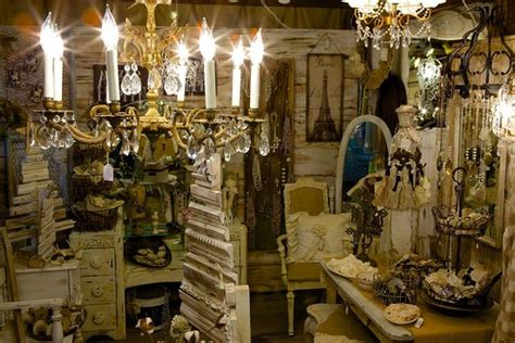 the barn castle rock the barn antiques and specialty shops castle rock co
