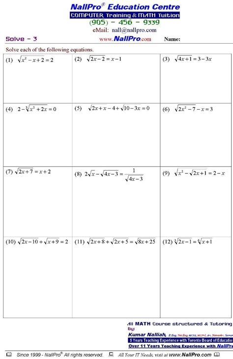 7th grade spelling worksheets free printable worksheets