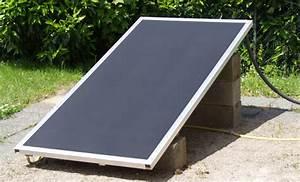 Chauffage Piscine Pas Cher : panneau solaire piscine energies naturels ~ Dailycaller-alerts.com Idées de Décoration