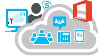 Cloud Communications & the Skype for Business Proposition ...
