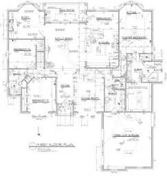 custom home floor plans free house plans and home designs free archive custom home luxury floor plans