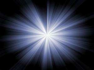 Blue Starburst Background Pictures to Pin on Pinterest ...