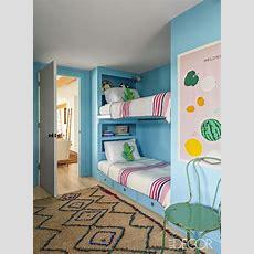Unique Room Ideas For Kids Décor  Home Ideas Gallery