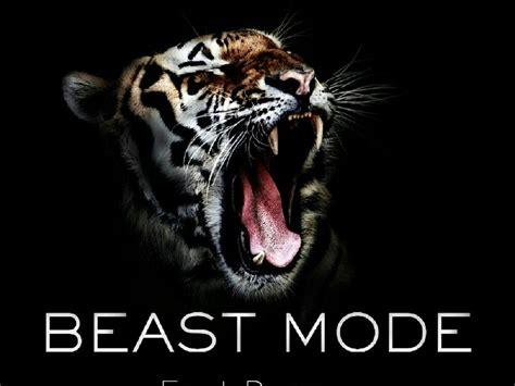 Free Download: Akil Hamilton - Beast Mode ft. Pyrexx ...