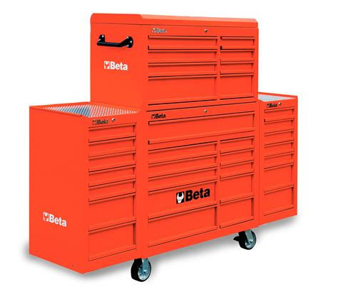 roller cabinet tool box beta tools c38c r big 33 drawer roller cabinet tool box