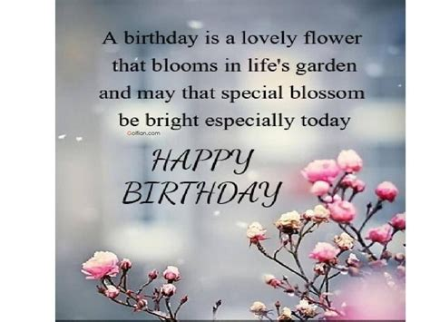 Best Wishes To A Friend 75 Popular Birthday Wishes For Best Friend Beautiful