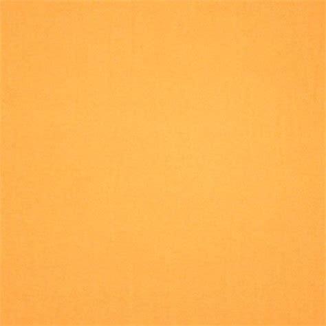 light orange solid cotton jersey knit fabric  beautiful