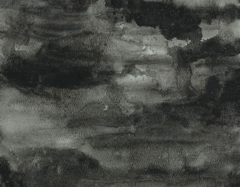 Free Images Water Black And White Texture Wet Wall