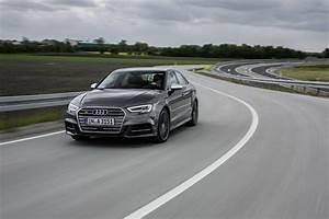 Cote Argus Audi A3 : audi a3 2016 les photos des essais de la nouvelle a3 photo 22 l 39 argus ~ Medecine-chirurgie-esthetiques.com Avis de Voitures