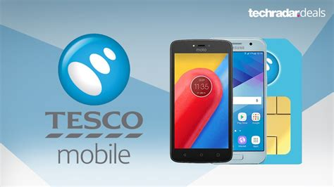 tesco mobile contact tesco mobile is offering a cheap mobile phone deal for 163 3