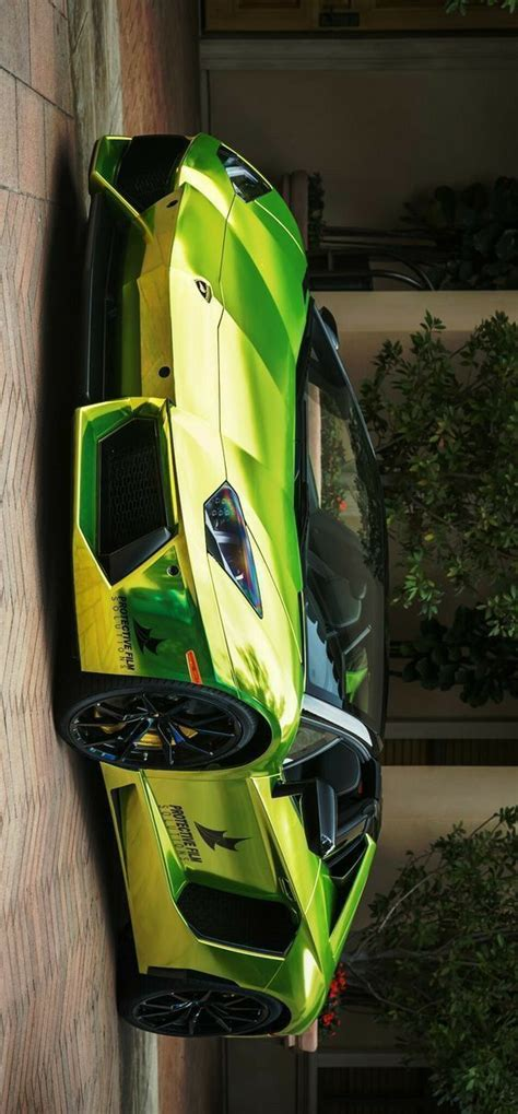 Последние твиты от bugatti (@bugatti). Pin by Vi Ka on Роскошные автомобили   Bugatti veyron, Lamborghini cars, Lamborghini aventador