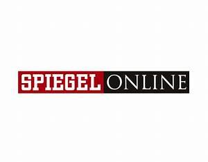 Spiegel On Line : spiegelonline ~ Buech-reservation.com Haus und Dekorationen