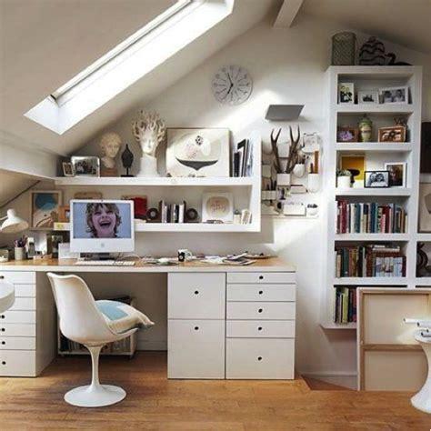 office spaces amazing cubicles with modern interieur inspiratie heel klein luxe wonen op een zolder