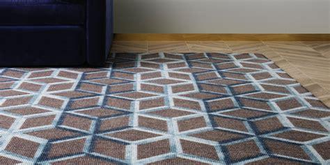 tappeti moderni design on line vendita tappeti moderni on line cool tappeti