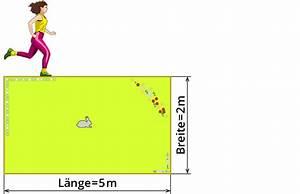 Flächeninhalt Und Umfang Berechnen : umfang von rechteck und quadrat ~ Themetempest.com Abrechnung